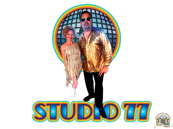 studio 77 Image